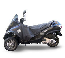 Tablier Scooter Marque Tucano R062W Piaggio MP3 250 LT