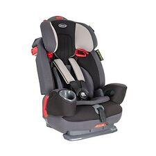 Graco Boys Forward Facing (9-18kg) Baby Car Seats