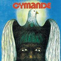 Cymande - CYMANDE [VINYL] [CD]