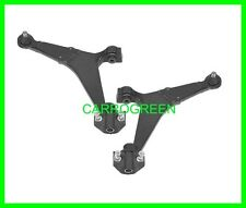 2x Triangle de Suspension CITROEN SAXO 1.5L Diesel