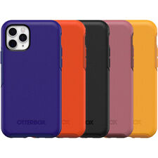 OtterBox for Apple iPhone 11 PRO MAX [Symmetry Series] Case Cover Dual Layer Sli