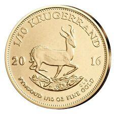 South-African Mint Gold Münzen