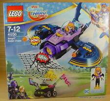 Jeux de construction Lego bâtiments hero