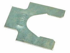 For 1966-1996 Chevrolet Caprice Alignment Shim Front 85676RB 1967 1968 1969 1970