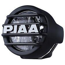 Driving Light PIAA 5302/5300 Fog/Driving Combo