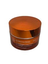 Dr Dennis Gross C + Collagen Deep Cream 1.7fl.oz/50mL NWOB