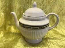 Unboxed Earthenware Queensware Wedgwood Porcelain & China