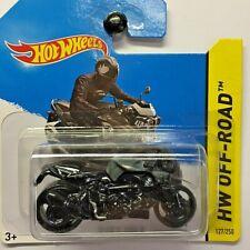 Mattel Hot Wheels - Carros Hot Wheels Sortido