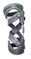 Ossur Unloader One Smartdosing Knee Brace Standard Left Medial Size Medium