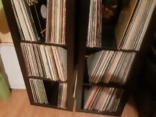 "R&B / Soul Vinyl Record Lot. Pick from List 12"" Vinyl Starting at $1"
