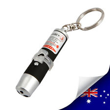 1 pcs x 3 in 1 Laser pointer + LED Torch + UV Keychain (N095)