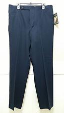 NOS Vtg HAGGAR EXPANDOMATIC Leisure Dress Pants Expand O Matic Retro 40x31 New