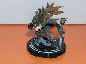 Mage Knight Sorcery #030 Trance Warrior
