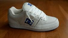 DC Skateboard Shoes, Size 11