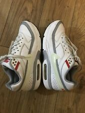nike air max bw classic Mens Size Uk 8