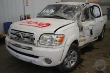 TRANSFER CASE FOR TUNDRA 2177519 05 06 ASSY AT T-CASE 160K