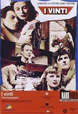 /8057092330708/ vinti (i) DVD Minerva Classic
