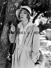 Marion Davies  Hollywood actress photo 12 photos - PRICE PER PRINT