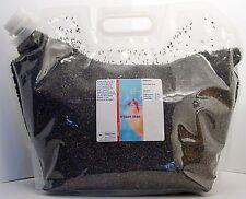 Morning Bird Nyjer Seed (10 lb)