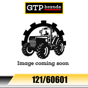 121/60601 - CAP FOR JCB - SHIPPING FREE