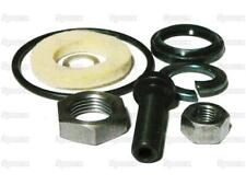 New Ford Steering Sector Gear Bolt and Seal Kit S67109