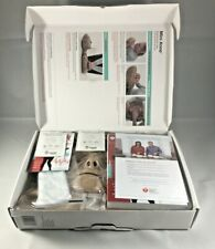 CPR Hands-Only American Heart Association Training Kit 2017 Brand New