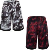 Nike Boys Dri-FIT Dominate Training Shorts