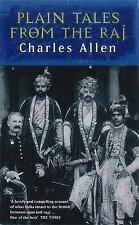 Plain Tales from the Raj: Images of British India in the Twentieth Century, , Ne