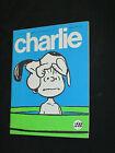 CHARLIE MENSUEL N° 28 MAI 1971 - 1 ere Serie