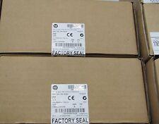 Allen Bradley Micrologix 1400 1766 L32awaa C Factory Sealed 1766l32awaa