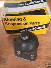 Rótula de suspensión inferior-se adapta a: Porsche 924 y Volkswagen Golf GTI (1974-77)