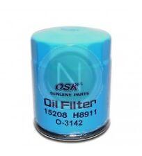 OSAKA Oil Filter Z145A - FOR Holden Commodore VL 3.0L