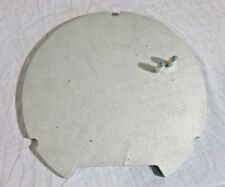 Paint Thinner recycler part SR 80 heating element