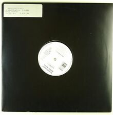 """12"""" Maxi - DJ Quicksilver - Boing! - Remixe - A4144 - washed & cleaned"""