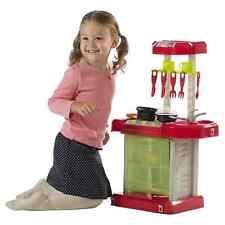 SMART Cook N Go da cucina con forno elettronico giocattolo accessori regalo di Natale Custodia