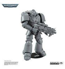 Mc Farlane - Space Marines Artist Proof - Warhammer 40K