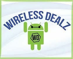 wirelessdealz13