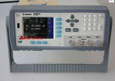 Hot Sale At810a Precision Digital Lcr Meter Capacitance Esr Meter 10hz 20khz