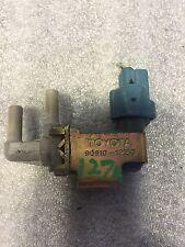 2000 Toyota Camry 3.0L V6 Vacuum Switch Valve VSV 90910-12150
