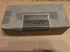 MTB Hinterrad Nabe Shimano  Deore XT FH-M760   Freilauf für Kasse.Kranz     (SC)
