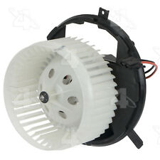 Four Seasons 75034 New Blower Motor With Wheel