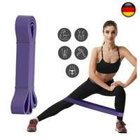 Widerstandsbänder Fitnessbänder Gymnastikband Expander Training Theraband DE