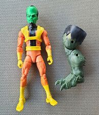 "Marvel Legends 6"" The Leader Abomination Wave loose"