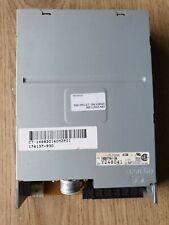 TEAC FD 235HG A134-U P/N 193077A1-34 3.5inch Floppy Drive - HP P/N 277180-001