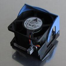 04-17-01300 DELL PowerEdge 2850 Gehäuselüfter 0H2401 DELTA AFB0612EHE W5451