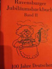 Backbuch landfrauen