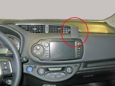 Brodit ProClip - Toyota Yaris - Bj. 15-18 - Center Mount - 855082