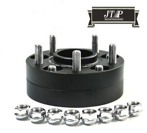 2pcs 25mm Wheel Spacers for Lexus IS200t,IS200,IS250,S300,IS350,ISF,NX200t,RCF