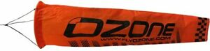 Ozone Wind Socks Xl For  Paragliding, Paramotoring ⭐ Best Offer