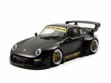 AUTOart Porsche 911/993 RWB ? Echelle 1: 18